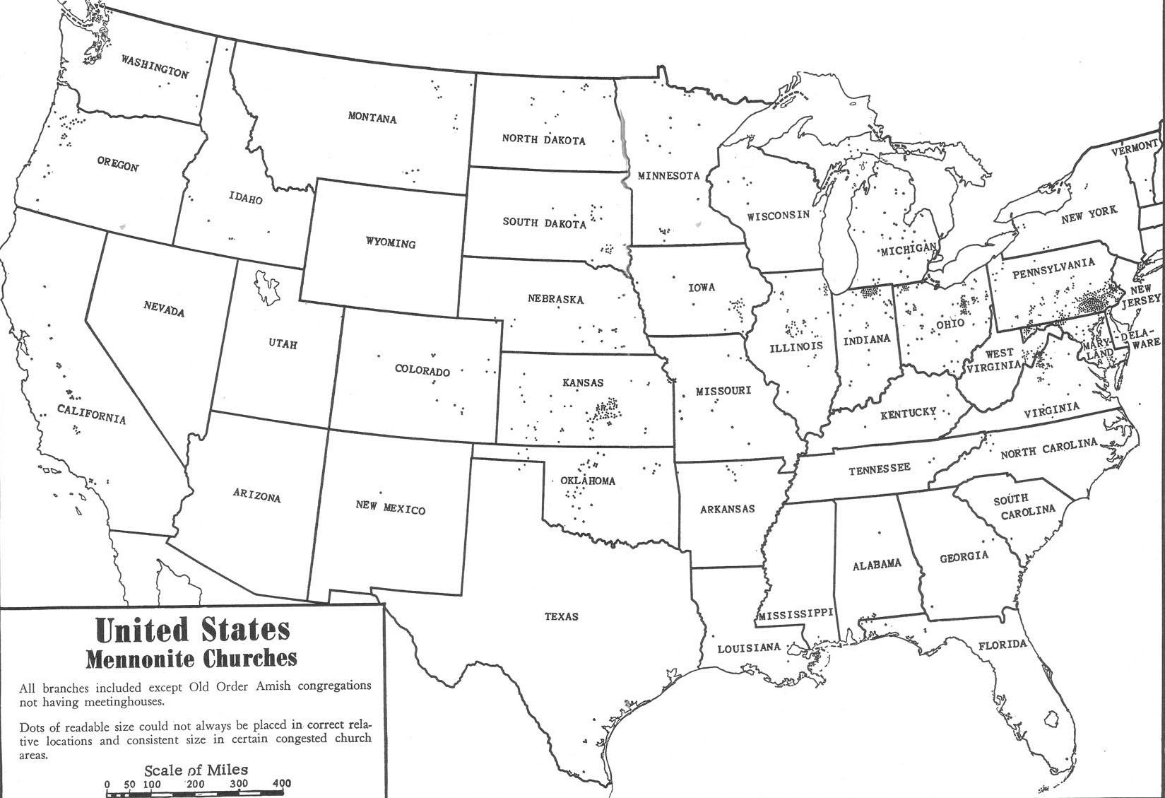 File:Us map large.jpg - GAMEO