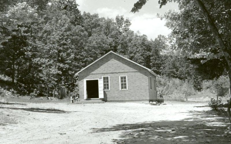 File:BethelSpringsMennoniteChurch1947.jpg