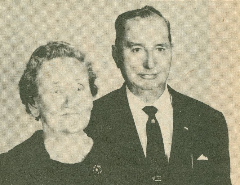 File:Epp, Heinrich and Anna Epp May 20 1975.jpg