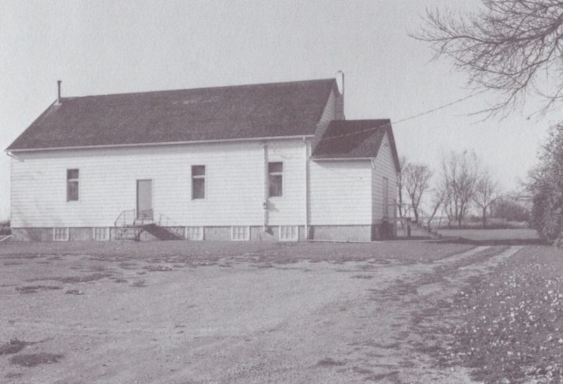 File:Sommerfeld Sommerfeld Mennonite Church p. 11.jpg