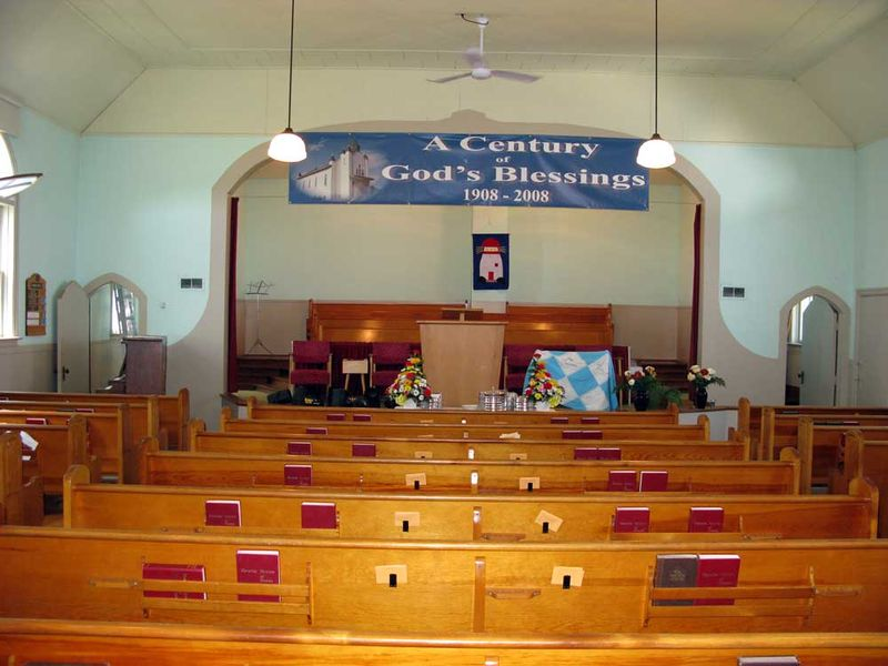File:Arelee-MB-Church-Interior-2008.jpg
