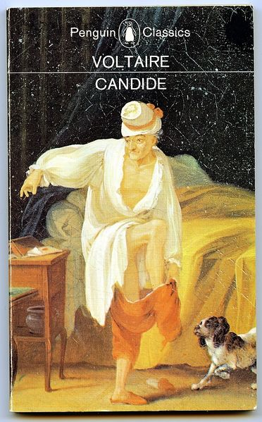 File:Voltaire cover.jpg