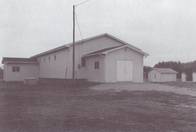 File:Stuartburn Sommerfeld Mennonite Church p. 18.jpg